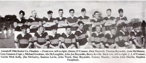senior_final_1966.jpg
